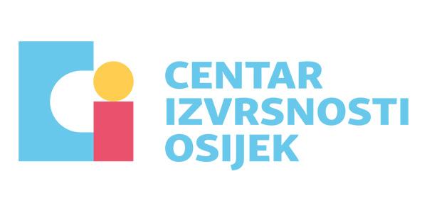 Centar izvrsnosti Osijek - vijest