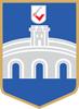 Grad Osijek logo